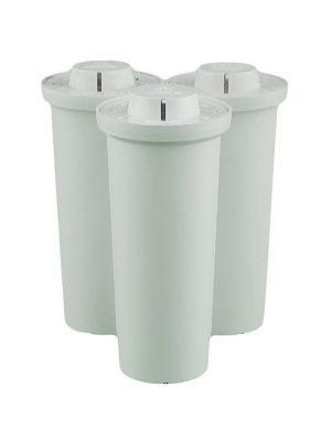 Triple Filters pHandOrp
