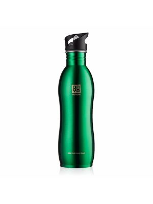 H2Onya 1000ml Green