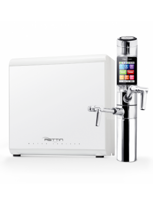 UCE-9000 Turbo Water Ionizer
