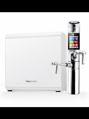 UCE-9000 Turbo Water Ionizer