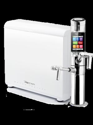 UCE-11 Extreme Water Ionizer
