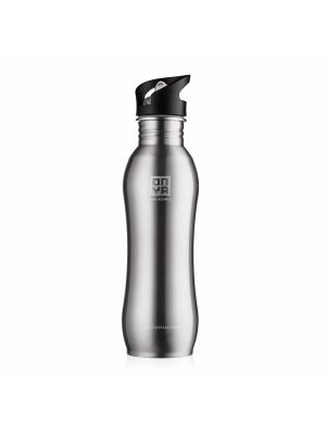 H2Onya 750ml Stainless  Steel