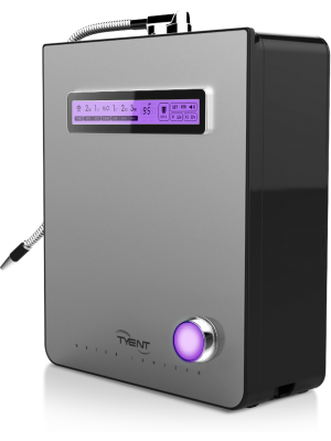 NMP-11T Extreme Water Ionizer