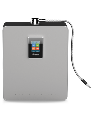 ACE-11 Extreme Water Ionizer