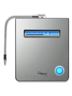 NMP-11 EXTREME  Water Ionizer
