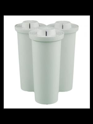 Triple Filters Waterman