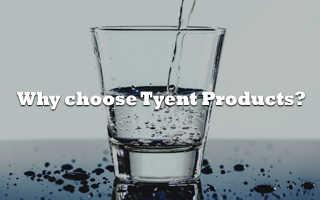 tyent-choose